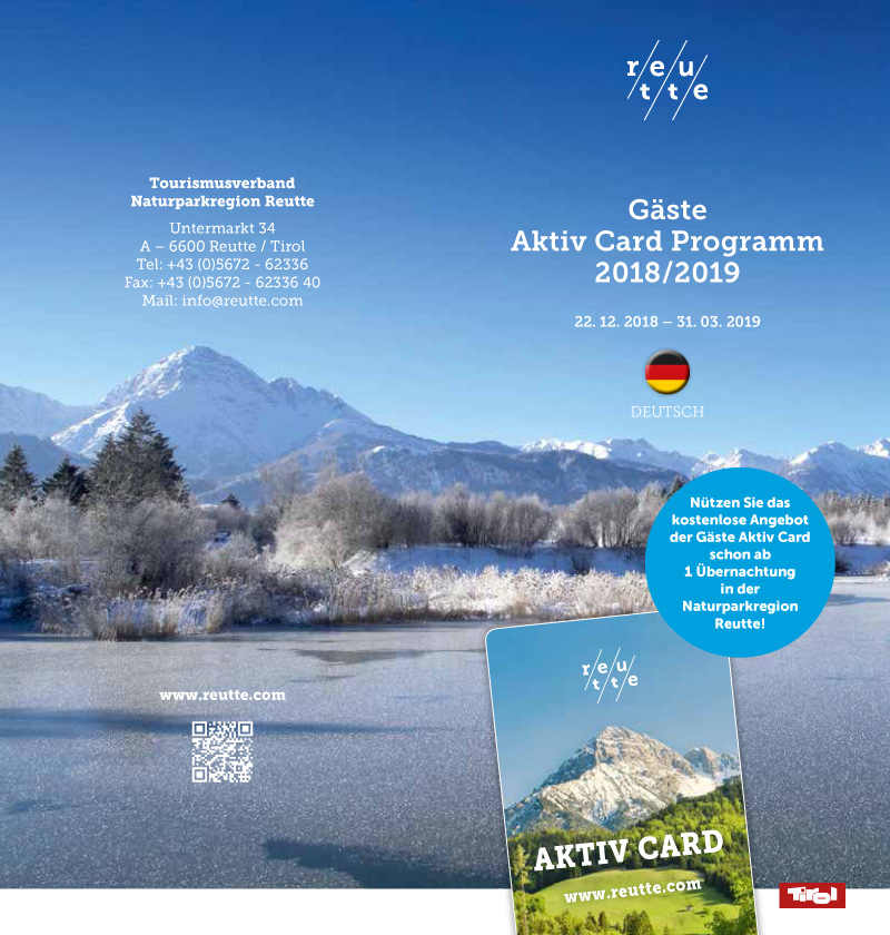 Reutte-Aktiv-Card-Programm-Winter-2018-2019